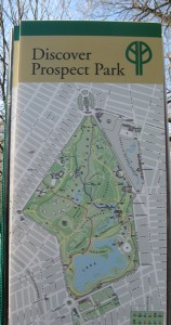 prospect pk map - Version 2